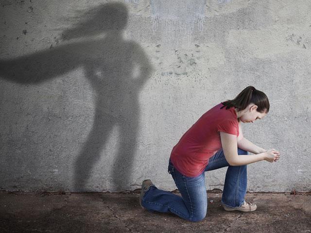 How Phobias Start