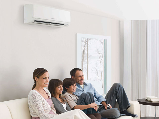 Importance Of Air Conditioning Maintenance