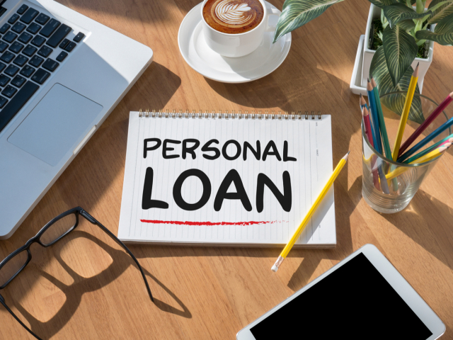 Personal Loan Insurance Is Good Protection