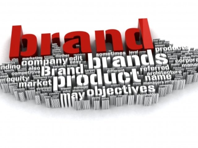 Online Presence Is Necessary For Projecting Brand