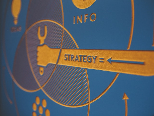 Guide to Super Marketing Strategies