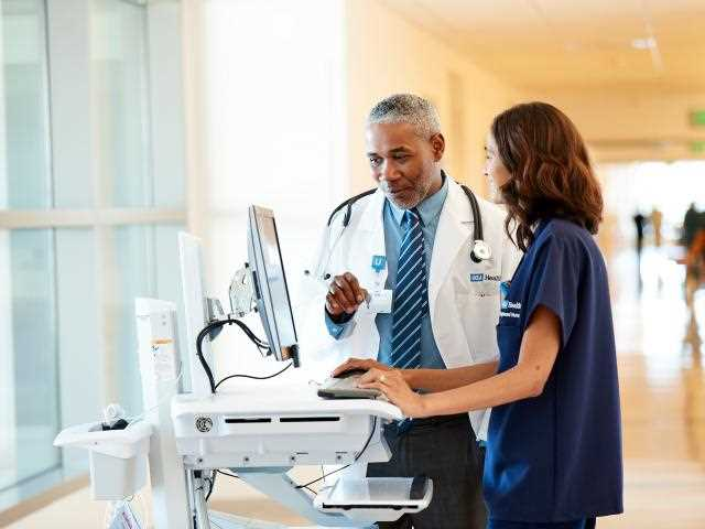 Health Treatment – Alternative Medicine