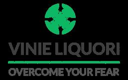 Vinie Liquori – Overcome Your Fear